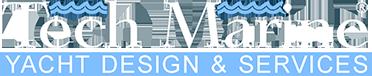 TECHMARINE® Logo
